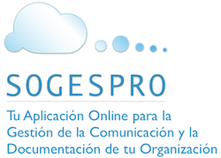 Sogespro